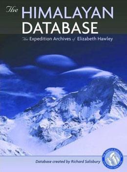 Himalayan Database